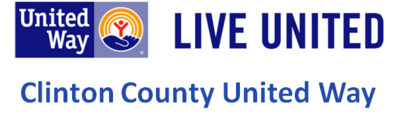 Clinton County United Way